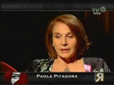 Paola Pitagora  17