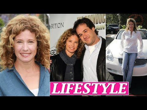 Nancy Travis Lifestyle, Net Worth, Husband, Boyfriends, Age, Biography, Family, Car, Wiki !