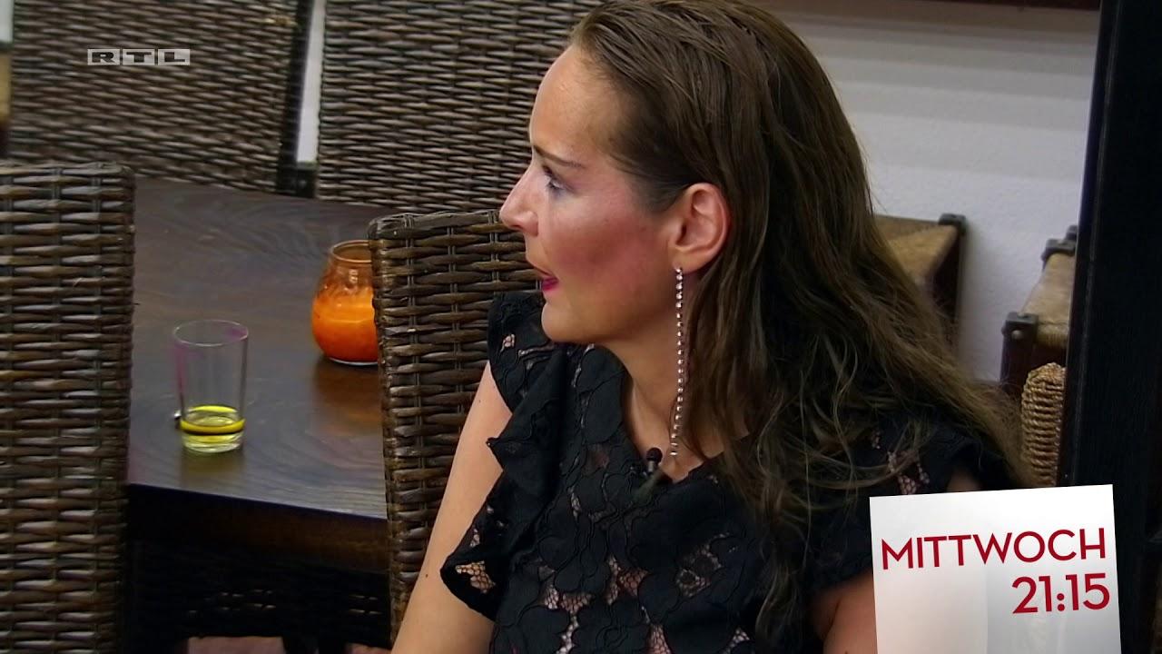 Das Sommerhaus Der Stars – Kampf Der Promipaare