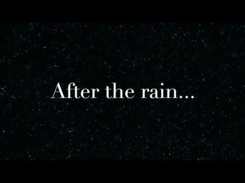 John Tremaine - After The Rain