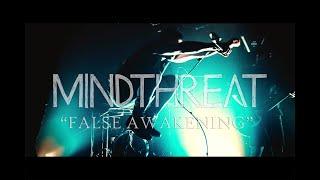 MindthreaT - False Awakening