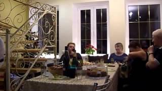 видео Подарки в год Лошади