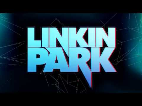 Linkin Park   Numb  Lyrics  + MP3 Download Link