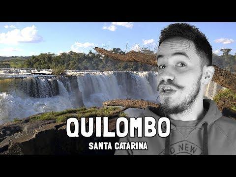 Quilombo Santa Catarina fonte: i.ytimg.com