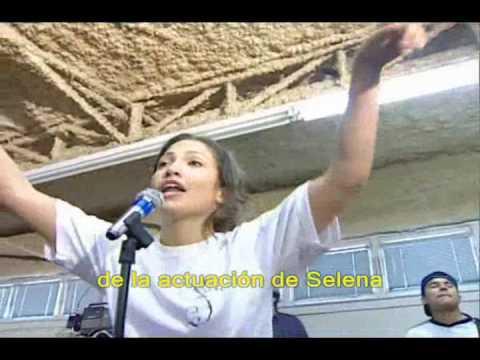 Selena The Movie All Access 1 ORIGINAL