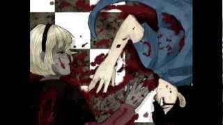 Repeat youtube video Sadstuck- M A D  W O R L D