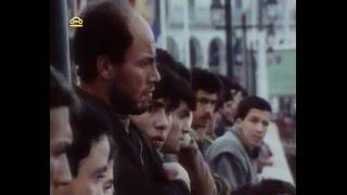 История Париж Дакара 25 лет(, 2016-02-28T01:44:29.000Z)