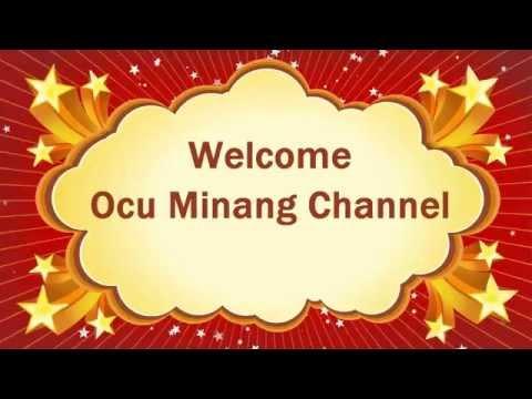 Lagu dan lirik Minang - Pulanglah Uda