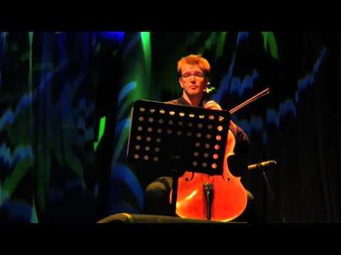 Michael Price Trio (live)