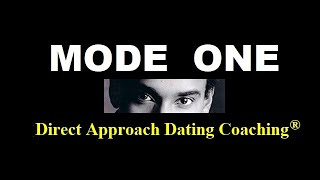 """Facebook User asserts """"ARC is a HORRIBLE Dating Coach!"""" Is He Right? 