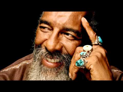 Groove Armada feat. Richie Havens - Hands...