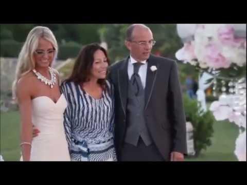 Свадьба  | Свадебное оформление | Свадьба в итальянском стиле