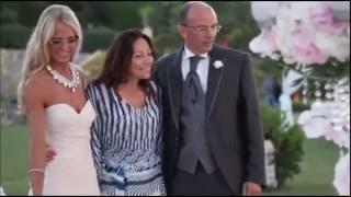 Свадьба  | свадебное оформление | организация свадьбы в Италии(Дорогие Друзья! Подписавшись на наш канал и Вы сможете узнать и увидеть много интересного и познавательног..., 2016-08-04T23:09:43.000Z)
