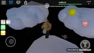 Roblox Epic minigames oynadım