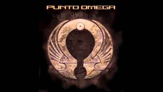 Punto Omega - Punto Omega (Lights of Euphoria remix)