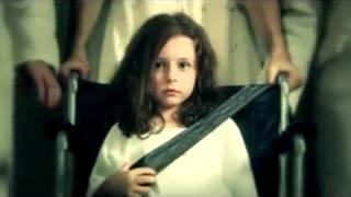 Очень грустно этот Армянский клип признан самым лучшим социальным роликом в