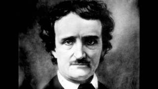"""""""The Raven"""" by Edgar Allan Poe (read by Tom O"""