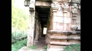 Kondaveedu Fort Latest Documentary