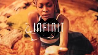 Erykah Badu - Bag Lady (Pazmal & Corey Chase Remix)