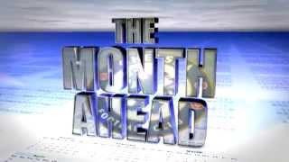 Chelsea: February on Chelsea TV