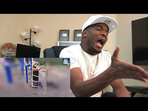 PEOPLE ARE STUPID FAIL COMP - Hilarious High Reaction!! (Must see)