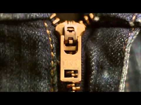 YKK Fastening Products Group 2012 Global Promotion Video