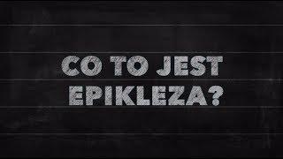 Elementarz [#38] Eucharystia (15) Co to jest epikleza?