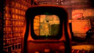 Killzone 2 Part 44