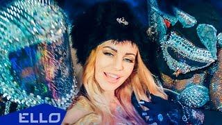 Наталия Ростова - Сны