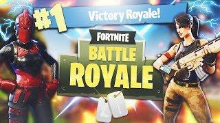 *Giveaway at 2k Subs* Fortnite: Battle Royale| 14000+ Kills 800+