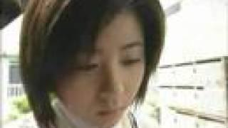 Vocal : Maeda Ai Bachさん、お元気ですか?