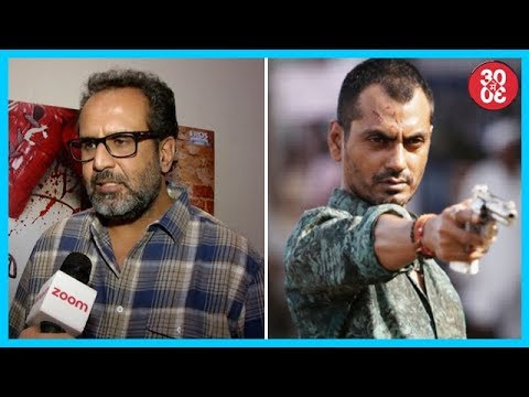 Anand Rai Defends 'Padmavati'   'Monsoon Shootout' Introduces Interactive Trailer Strategy