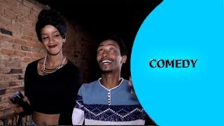 ela tv - New Eritrean Movie 2018 - Qntabtab 2 - by Yafet Habtom - New Eritrean Music 2018
