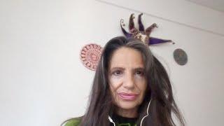 Tension De Mercurio Retro A Marte En Aries - Astrologia