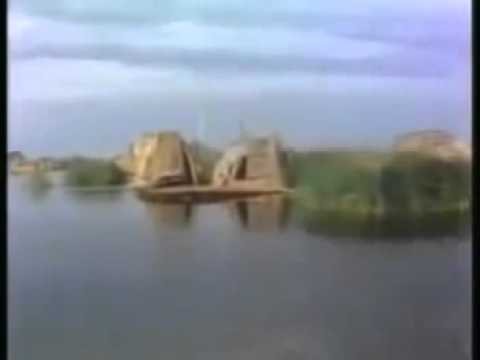 World's Earliest Civilization Documentary on the World's First Civilizations in Iraq   YouTube 360p