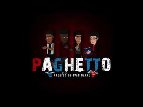 Download Pagheto reason is dead