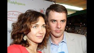 На что решилась САМАЯ красивая пара России!!! - Поступок ПОРАЗИЛ всех!!!