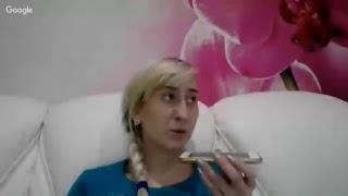Просто дам мне тоже подолбить)))) наши Мигранты в работе))))  Репортажт=)))))