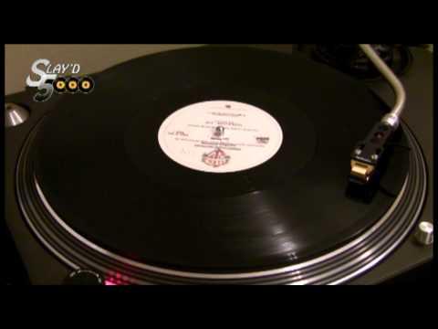 George Benson - Love X Love (Slayd5000)