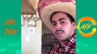 Best David Lopez Vines Compilation | New Vine 2016 With Titles (210+) - Mister Vine