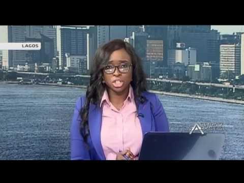 Africa's urban migration crisis