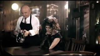 Şükriye Tutkun - Boşver Be Doktor (Official Video)