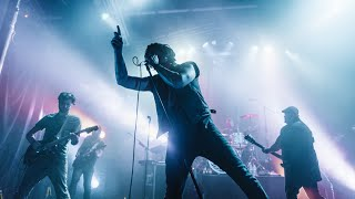 Concert Photography Tutorial (Low Light Tips!)