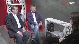 Росія знову роз'ятрює травму депортації кримськотатарського народу,   Андрій Іванець