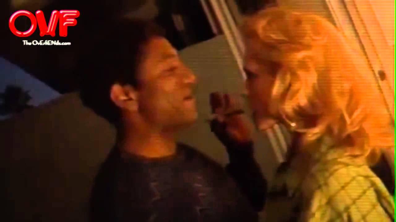 Bill Cosbys Sex Tape Leaked !