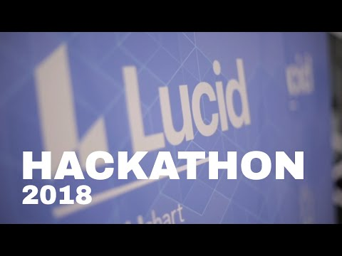 lucid-hackathon-2018