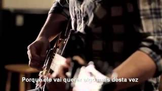 Boyce Avenue - This Year