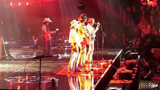 Midland More Than a Fever @ C2C 2018