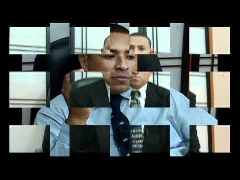 VIDEO NAHUN PALACIOS