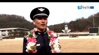 Solo Falta Voluntad Politica Para Comprar los Aviones FA-50 a Corea del Sur
